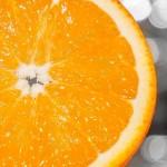 krema-od-naranca