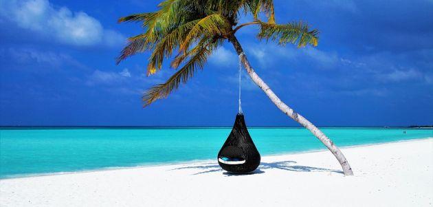 maldivi Soneva Fushi