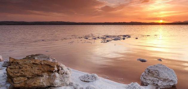 pink-lake-1sf