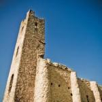 Sveti spas kod vrela Cetine