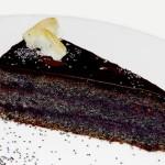 torta-od-maka-sa-sumskim-vocem