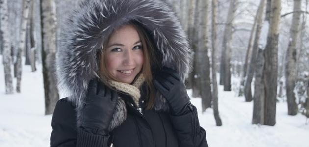 zima-koza