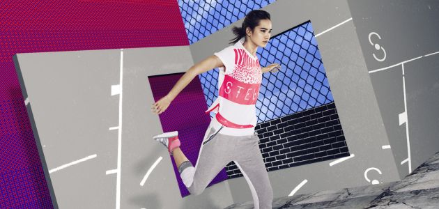 adidas-stellasport