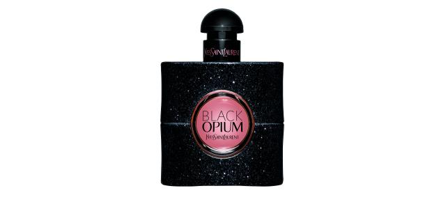 black-opium