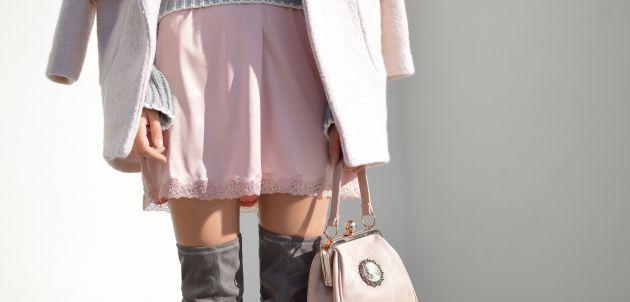 kaput i torbica
