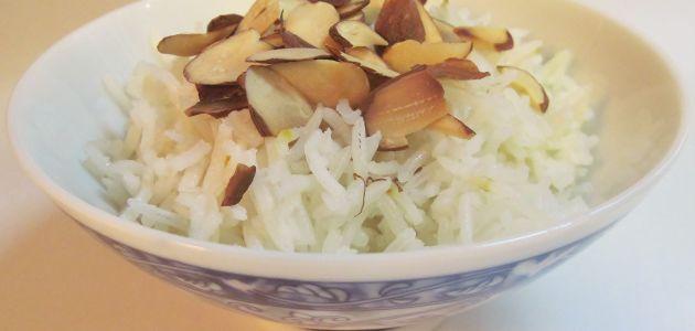 riza-kantonski