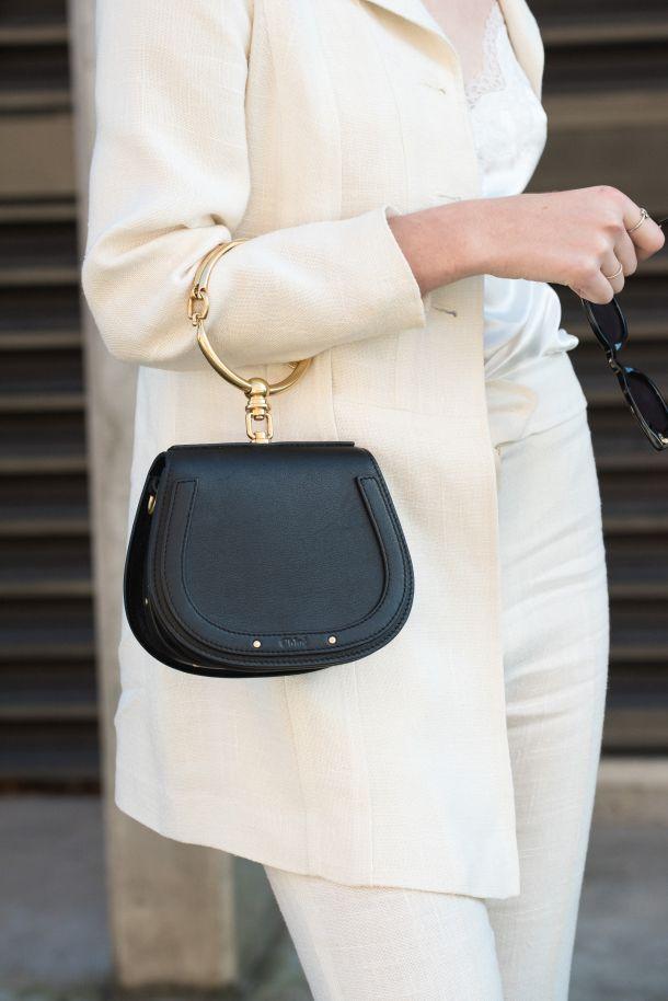 torbica torba ručna