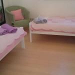villa-renata-djecja-soba