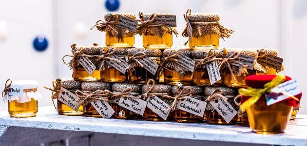 vrste-meda