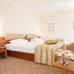 grand-hotel-union-20