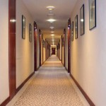 grand-hotel-union-21