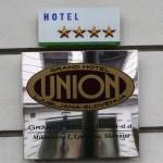 grand-hotel-union-24