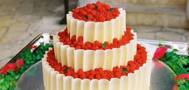 ljubavnicka-torta