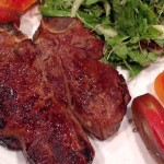 porterhouse-steak