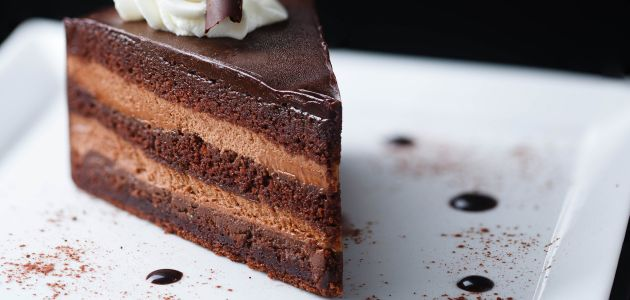 torta-mak