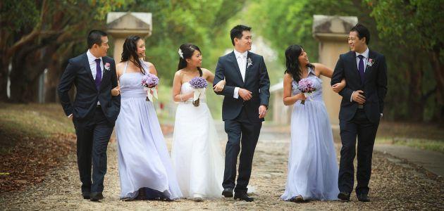 vjencanje-31