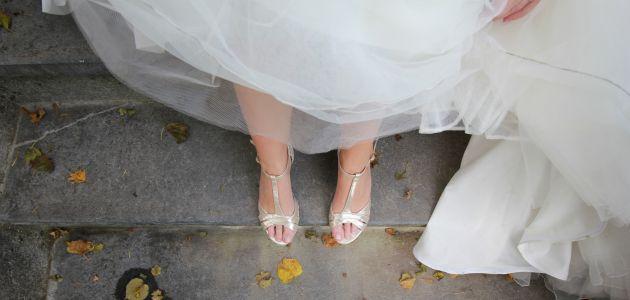 cipele za vjenčanje2