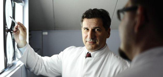 dr-vinko-vidjak