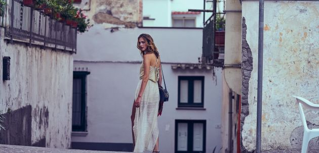 fashion moda haljina