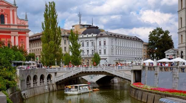 most-ljubljana
