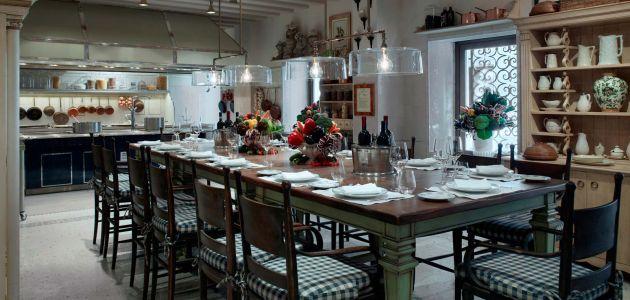 the-gritti-epicurean-school-chefs-table