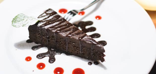 torta-macchiata