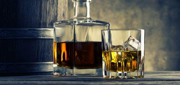 7 najskupljih svjetskih viskija