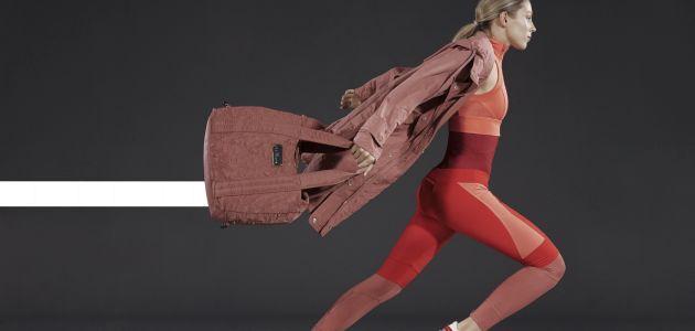 adidas-stella-mccartney
