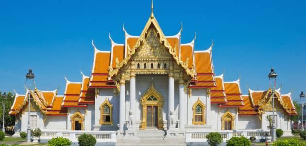 bangkok-hram