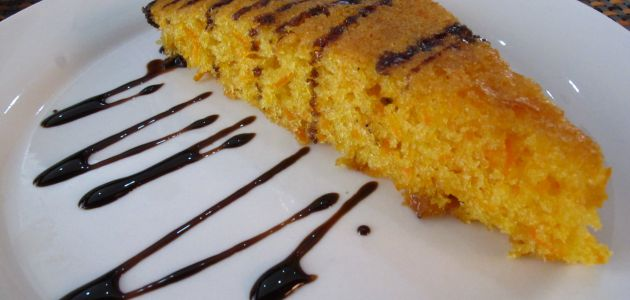 mrkva-torta