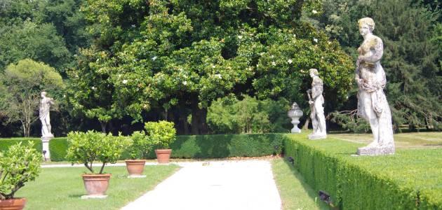vrtovi-veneta