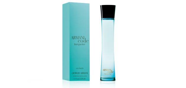 armani-code-femme-turquoise