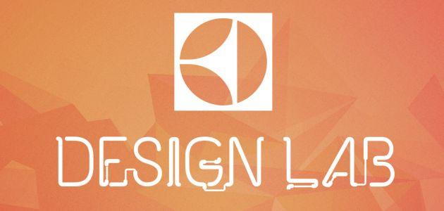electrolux design lab 2015 wish. Black Bedroom Furniture Sets. Home Design Ideas