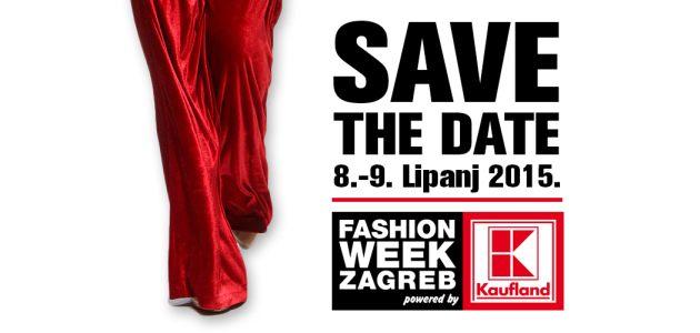 fashion-week-zagreb-save-the-date
