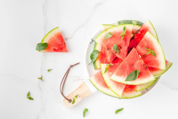 lubenice lubenica koktel