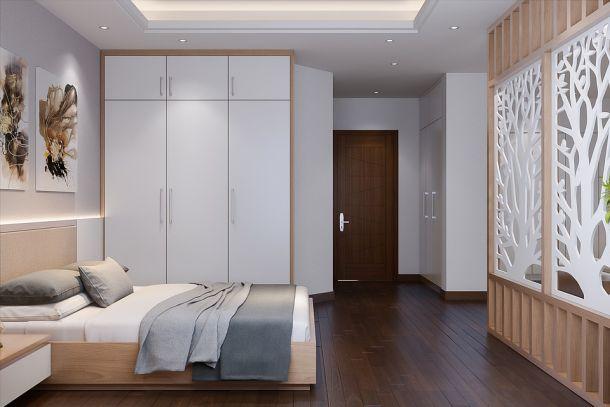 spavaća soba interijer4