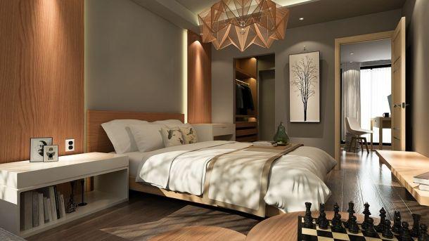 spavaća soba5