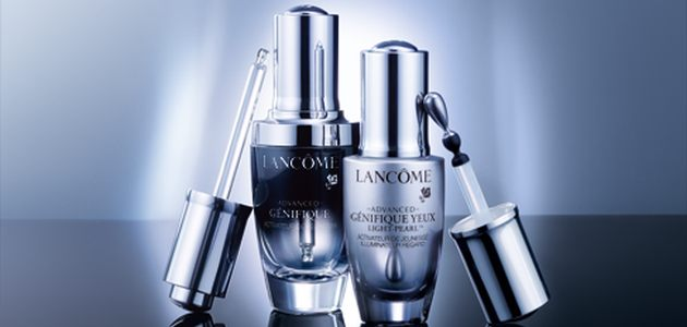 Lancôme: Advanced Génifique Yeux Light-Pearl™