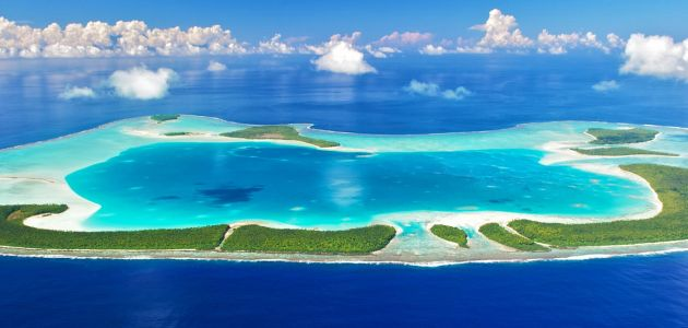 the-brando-tetiaroa