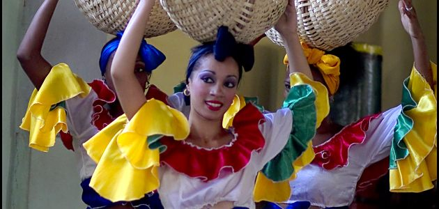 Kuba otvoreno i jasno kroz oči Tomislava Gojšića