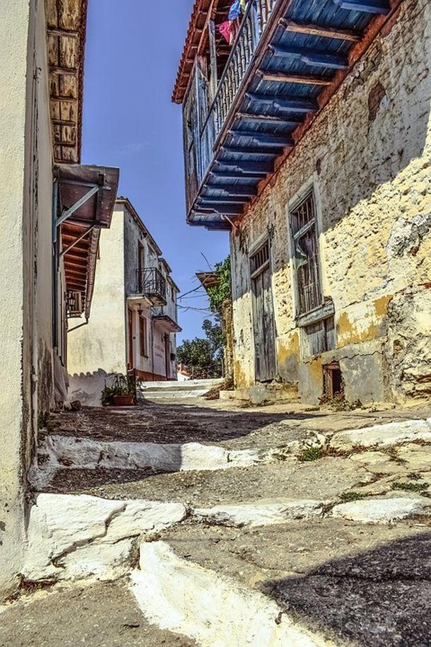 grčka skopelos