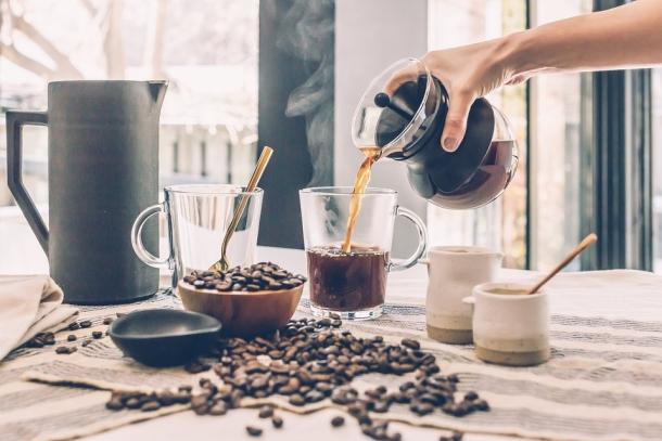 kava hrana food