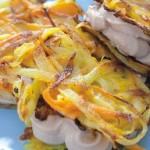 krugovi-krumpir-mrkve-krema-od-tunjevine