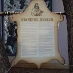 Winnetou muzej