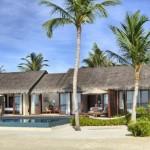 the-residence-maldivi
