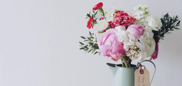 kako-sloziti-cvijece