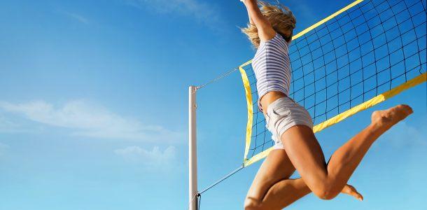 Lifting i pomlađivanje koljena iz kuta prim.Zorana Veira