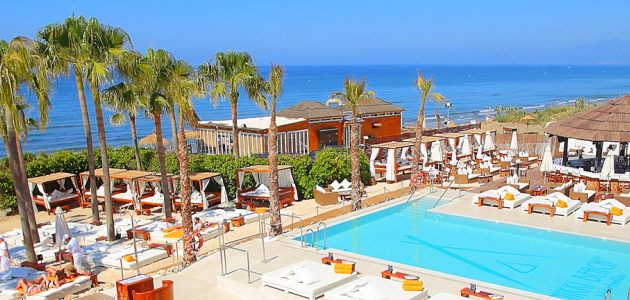nikki-beach-marbella