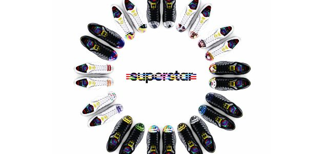 originals-superstar-supershell