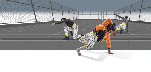 adidas-stella-sport